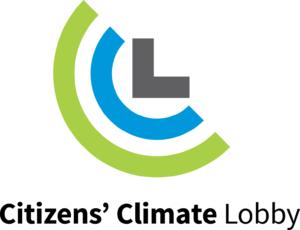 Citizens-Climate-Lobby-300x230