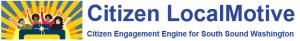 CitizenLocalMotive_WordPressLogo_newlog